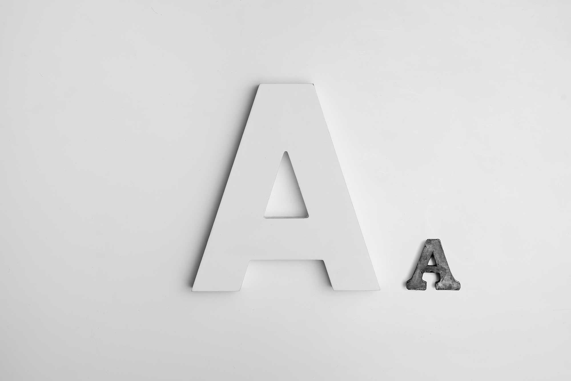 Sinnvolle Namen – ein entscheidender Faktor in Software-Systemen